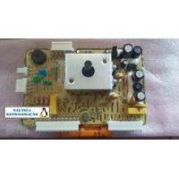 Placa Eletrônica Potencia Electrolux Lbt12 70200648 Bivolt