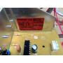 Placa Eletronica Lavadora Ge Mabe 189d5001g024 Original 220v