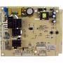 Placa Eletronica Electrolux Di80x Dfw64 64800638 Original