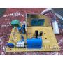 Placa Eletronica Lavadora Ge 189d5001g019 110v Orig