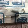 Diodo Duplo Microondas Original - Terminal Pequeno