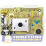Placa Potencia Electrolux Ltc10 Original 70200646 70200641
