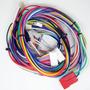 Chicote Fio Rede Elétrica Superior Electrolux Ltr15 64591669