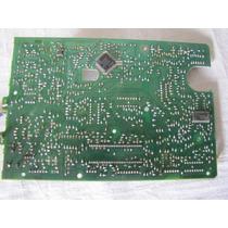 Placa Do Cd Player Philips Cd165 Original