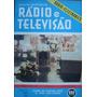 Revista Monitor De Radio E Tv. No. 218 Junho De 1966