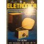 Revista Eletrônica No.118 Julho 1982