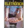 Revista Eletrônica No. 116.maio De 1982