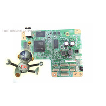 Placa Logica Impressora Epson Stylus R290