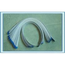 Cabo Flat Cable Impressora Lx 300