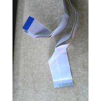 Flat Completo Cabeça De Impressão P/ Epson Officejet Wf-3012