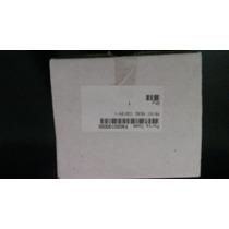 Cabeça De Impressão Epson Wp4022 Wp4092 Wp4592