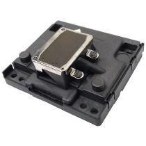 Cabeça De Impressão Epson L200 L100 Zx3900 Tx135 Tx121