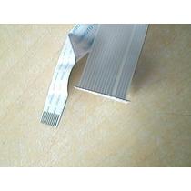 Flat Da Cabeça De Impressão Epson Tx123 Tx125 Tx133 Tx135