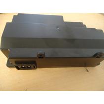 Fonte Original Bivolt Epson T33 C110 Tx320f Tx200 Tx220 210