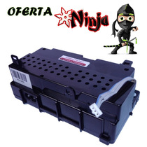 Fonte Original Epson L200 Tx133 T25 Tx125 2130515