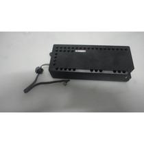 Fonte Impressora Epson R290-t50-l800 Funcioanado