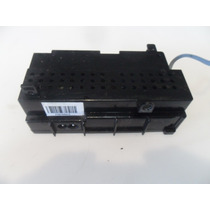 Fonte Da Impressora Epson T33 / Tx123/tx125/tx133/tx135/t25