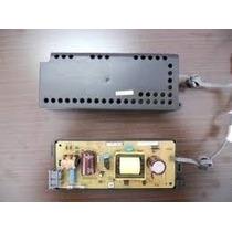 Fonte De Energia Epson T50 - R290 - L800
