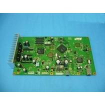 Placa Lógica Epson Styllus Pro 7700 - Usada