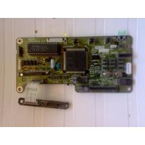 Placa Lógica Para Impressora Epson Lx 300 Usada
