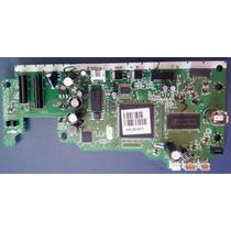 Placa Lógica Epson Stylus Tx105