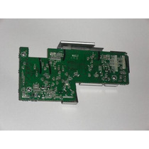 Placa Lógica Impressora Epson T25