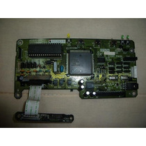 Placa Logica Lx 300 Lx300 Mbaces