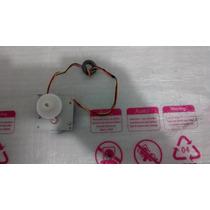Motor De Tração Do Módulo Do Scanner P/ Epson Tx115
