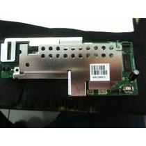 Placa Logica Da Impressora Epson L355