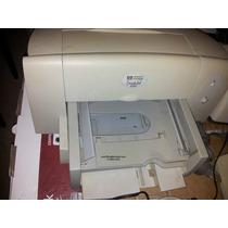 Impressoras/defeito - Hp, Epson, Canon(tinta / Matricial)
