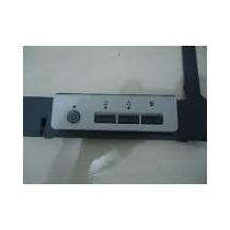 Painel De Controle Placa Power Epson T1110. Aproveite
