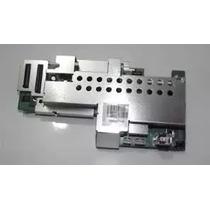 Placa Lógica Epson Tx135, Tx133, Tx125, Tx123