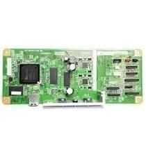 Placa Logica Original Epson T1110