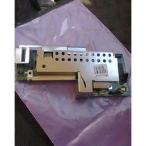Placa Logica Epson L200 - Original - Promoção - Frete Gratis