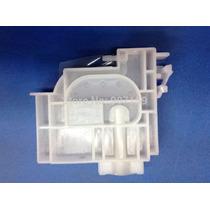 Valvula Damper L200 L800 L355 L110 L210 1548351