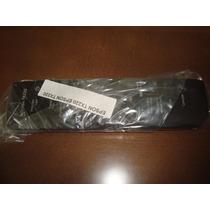 Painel Multifuncional Epson Tx220
