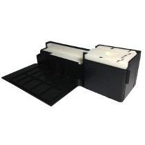 Almofada De Tinta Epson L110 L210 L355 L365 L555 Xp401 Tx235