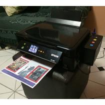 Impressora Epson Xp401 Peças E Partes