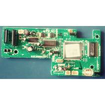 Placa Lógica Epson T25
