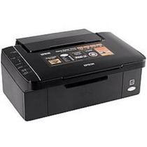 Módulo Scanner (scanner) Completo Epson Tx 115