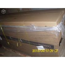 Plotter Epson 9890 1.10m + Cartu Recarregável P/ Sublimação