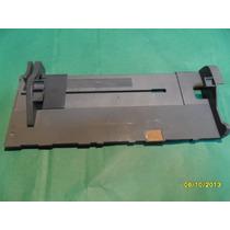 Suporte Papel Da Epson Stylus C67 Frete R$ 8,00
