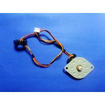 Motor Do Scanner Epson Stylus Tx115 P\n: 2t3542192