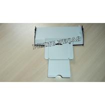 Bandeja De Impressão Hp Officejet J3680 - Print Peças