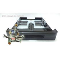 Gaveta De Papel Impressora Multifuncional Hp 8100 / 8600