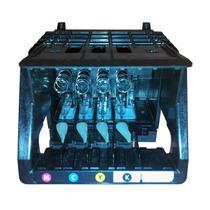 Cabeça Impressao Hp Original Pro251 276 Pro8600 8100 Cr324a
