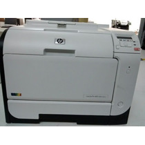 Hp Color Laserjet Pro400/ M451dw- Peças - Cswork Informatica