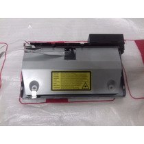 Laser Scanner Printhead Brother Hl5340d Hl 5340 5340d 5350