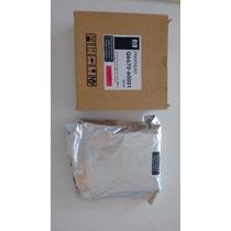 Cabeça De Impressão Q6670-60001 Hp Designjet 8000