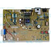 Placa Fonte Ou Placa Dc P/ Hp 1150 1300 Rm1-0564 Rk2 0033 04